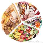 alimento-per-una-dieta-equilibrata