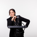 Corso di Public Speaking - Co.Ol. Comunicazione Olistica con Cristiana Raggi